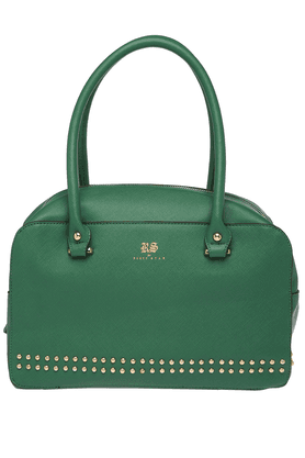 RS BY ROCKY STAR Womens Tote Handbag