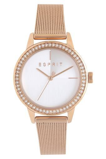 ESPRIT -  No Colour Watches - Main