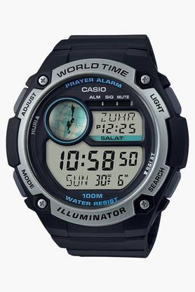 Mens CPA-100-1AVDF (D143) Youth Digital Digital Watch