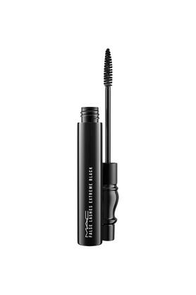 False Lashes Extreme Black - 8 g