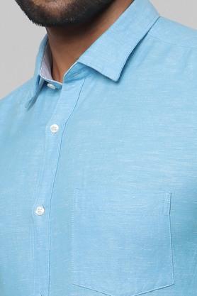 FRATINI - AquaFormal Shirts - 4