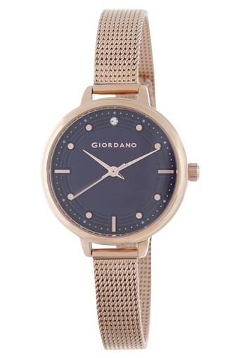 GIORDANO -  No Colour Watches - Main