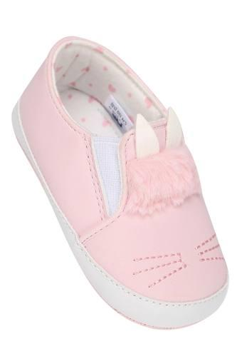 MOTHERCARE -  Pink Shoes - Main