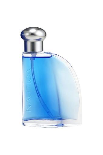NAUTICA -  No ColourPerfumes - Main