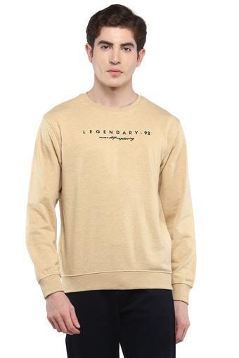 STOP -  KhakiWinterwear - Main