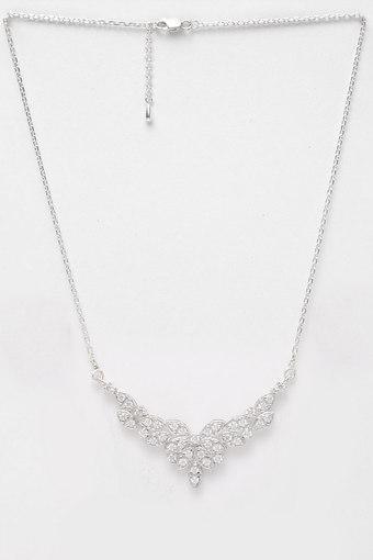 CLARA - Chain & Necklace - Main