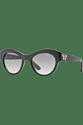52dfa7c698d Buy Vogue Eyewear And Sunglasses Online