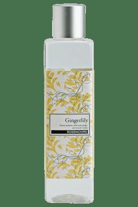 ROSEMOOREReed Diffuser Refill Ginger Lily