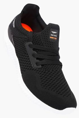 ATHLEISURE Mens Mesh Laceup Sports Shoes - 202699271