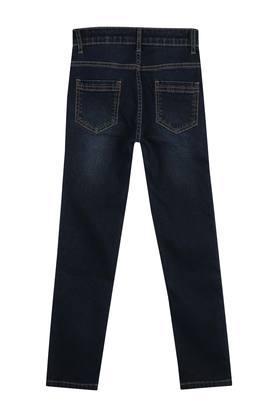 LIFE - NavyJeans - 1