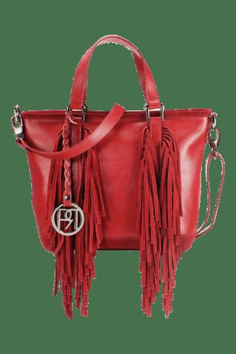 PHIVE RIVERS -  RedHandbags - Main