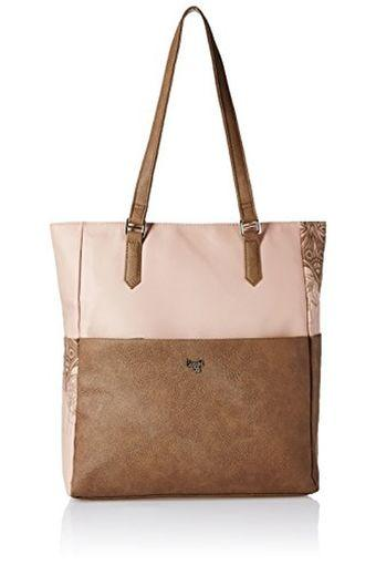 BAGGIT -  Smoke Handbags - Main