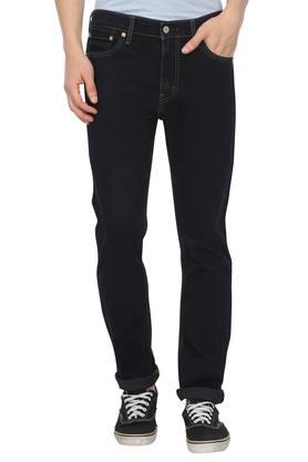 6bace2afc0 Mens Jeans - Designer Jeans for Men Online | Shoppers Stop