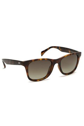 Mens Wayfarer UV Protected Sunglasses - 826 C2 S