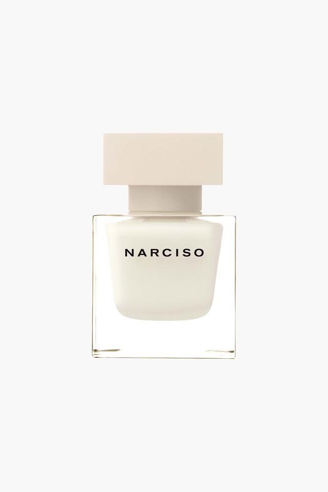 Narciso Eau De Parfum For Women - 30ml