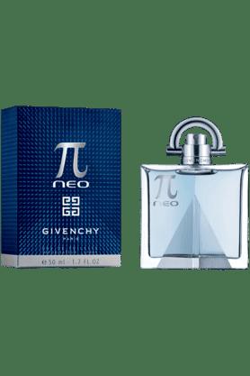 GIVENCHYPI Neo - EDT For Men - 50 Ml