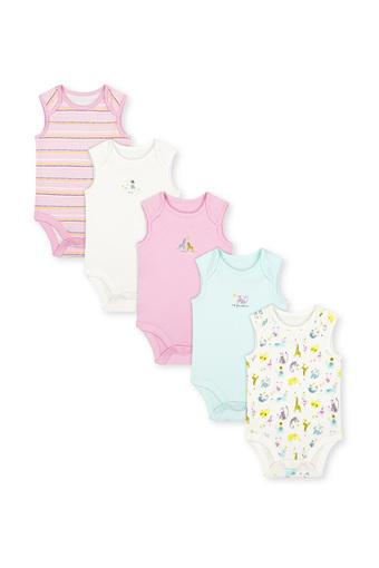 MOTHERCARE -  MultiMothercare - Flat 10% Off - Main
