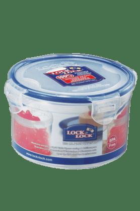LOCK & LOCKClassics Round Food Container - 750ml