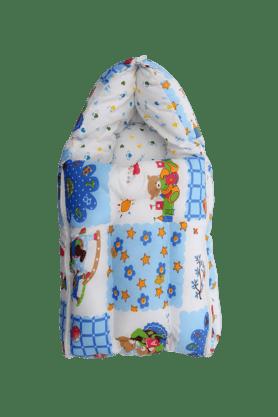 LUK LUCKBaby Sleeping Bag - 200954427_9900