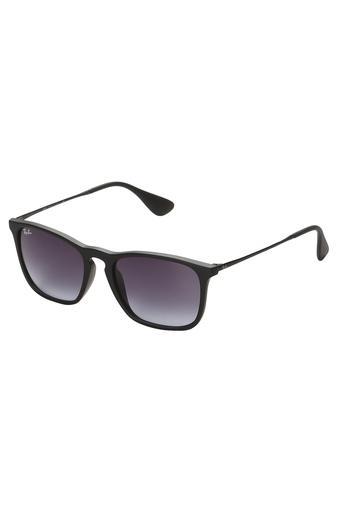 RAYBAN - Sunglasses - Main