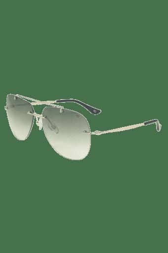 Mens Aviator Sunglasses 7311 C2