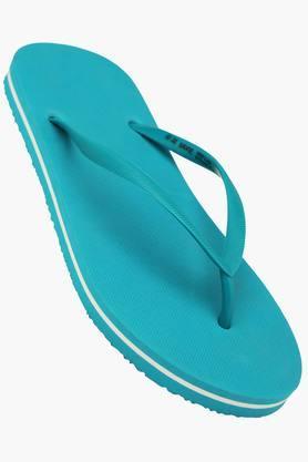 LAVIEWomens Casual Slipon Flip Flop - 201457997