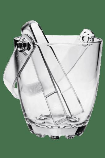 Sylvana Ice Holder