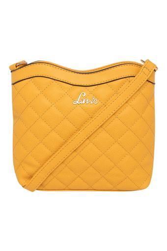 LAVIE -  OchreHandbags - Main