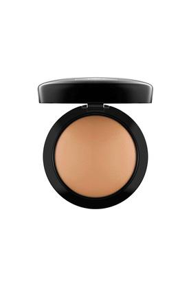 Mineralize Skinfinish Natural - 10 g