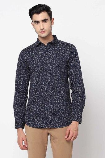 BLACKBERRYS -  BlueBlackberrys- Buy 2 garments & get Rs 750 off - Main