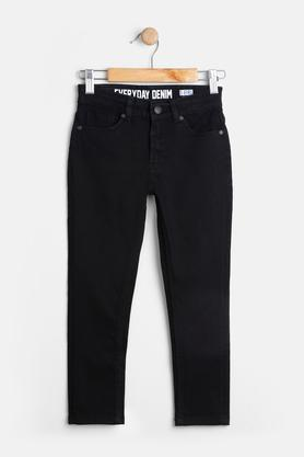 STOP - BlackJeans - Main