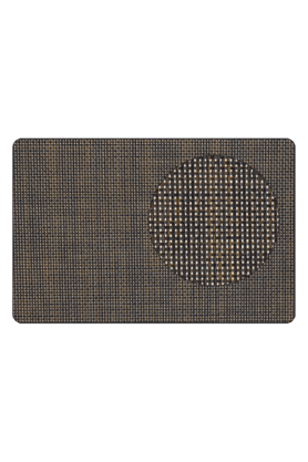 FREELANCE Basketweave Table Mat (Set Of 6) - 8271073_9999
