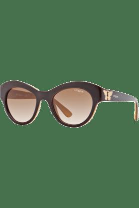 Womens Sunglasses - 287221841350