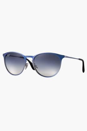 RAY BAN Unisex UV Protected Sunglasses - 200805291