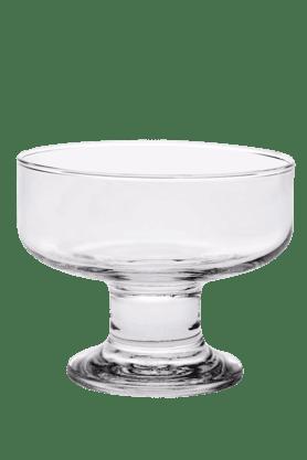 PASABACHEIce Ville - Ice Cream Cup - 265 Cc