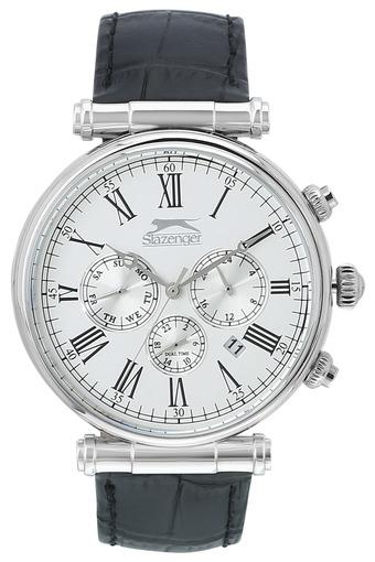 SLAZENGER - Watches - Main
