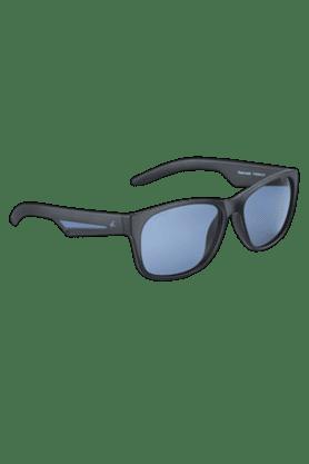 FASTRACKMens Wayfarer Sunglasses