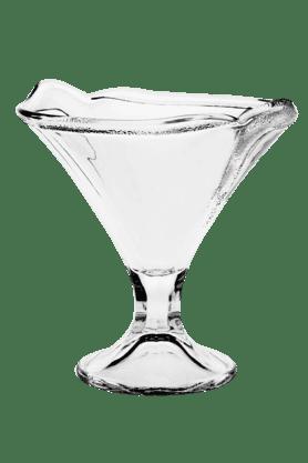 PASABACHEIce Cream Cup - Manolya