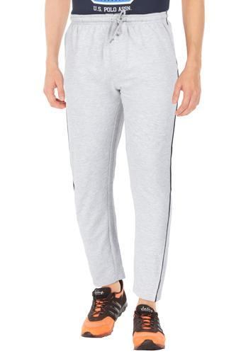 STOP -  GreySportswear - Main