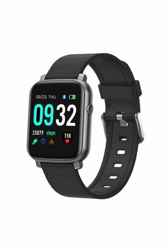 FRENCH CONNECTION - Smart Watch & Fitness Band - Main