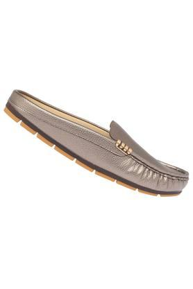 HAUTE CURRY - PewterCasuals Shoes - 1