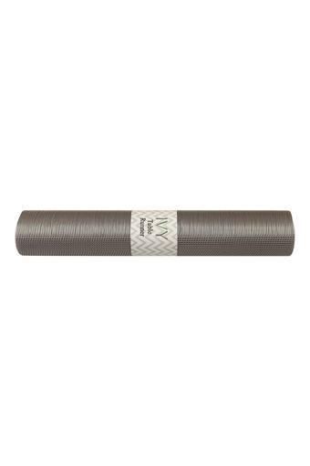 IVY -  GreyKitchen & Table Linen - Main