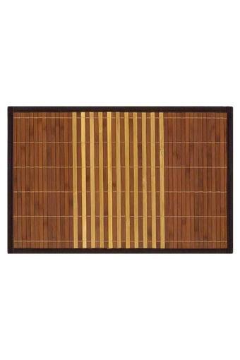 FREELANCE -  BambooKitchen & Table Linen - Main