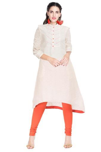 STOP -  Off White STOP, KASHISH, HAUTE CURRY, BACK TO EARTH, SANAA - Buy 2 Get 50% Off - Main
