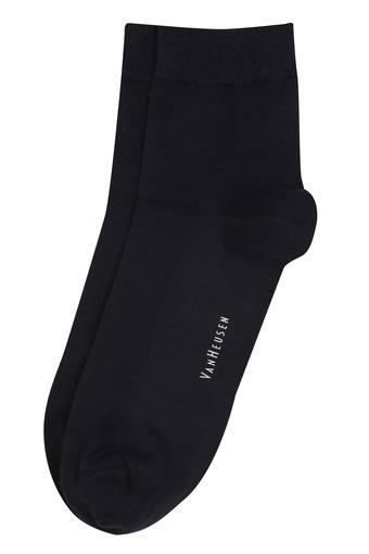 ADDON -  NavySocks & Caps & Handkerchieves - Main