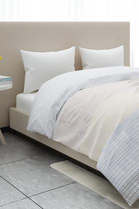 Printed Double Comforter