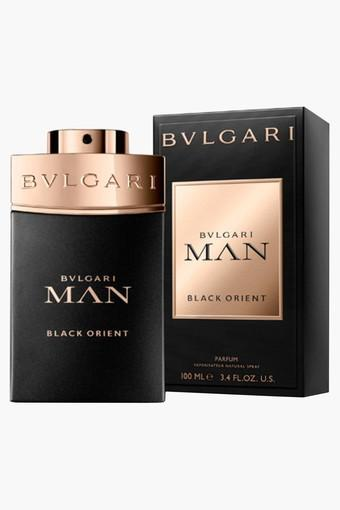 Buy BVLGARI Man Black Orient Perfume - 100 ml   Shoppers Stop 368d0c0f5c