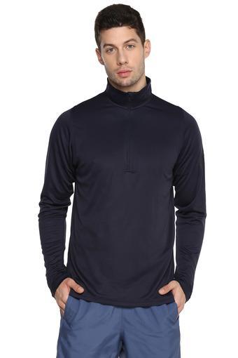 ADIDAS -  BlueSportswear - Main