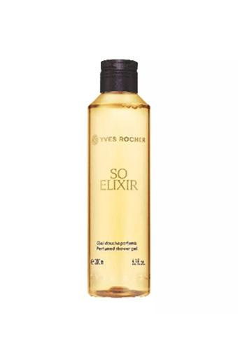 YVES ROCHER - Body Lotions - Main