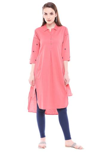 STOP -  Pink STOP, KASHISH, HAUTE CURRY, BACK TO EARTH, SANAA - Buy 2 Get 50% Off - Main